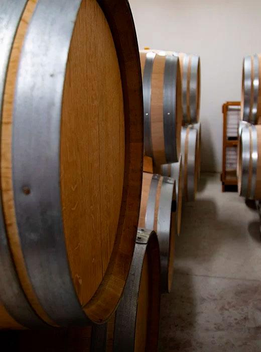 barricas.jpg
